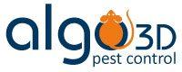 logoalgo3d pest control