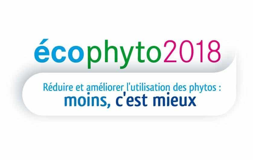 Ecophyto-2018-algo3d