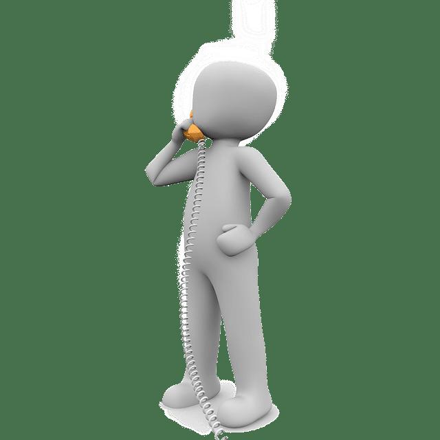contacter-algo3d-desinsectisation-pestcontrol-94-75-91-92-77-78-paris-01