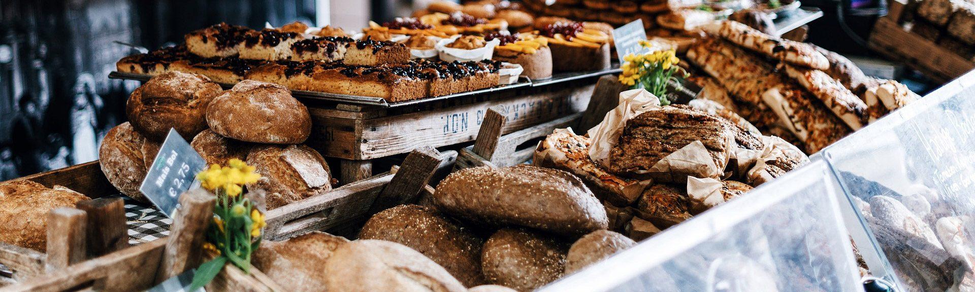 prevention-nuisible-boulangerie-paris-75-94-77-78-95-91-92-algo3d