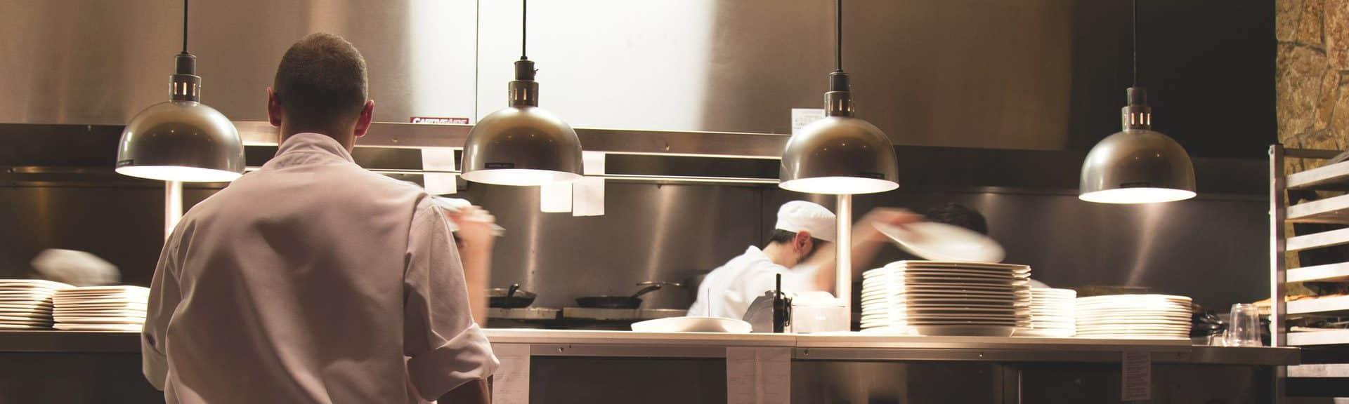 prevention-nuisible-restaurant-paris-75-94-77-78-95-91-92-algo3d